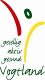 Logo Vogtland.de