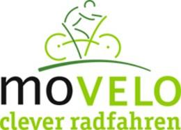 Movelo Logo