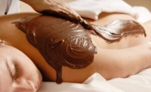 Hot-Chocolate-Massage