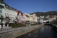 Widget Karlsbad