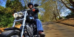 Widget Motorradgaudi