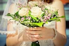 Widget Hochzeit
